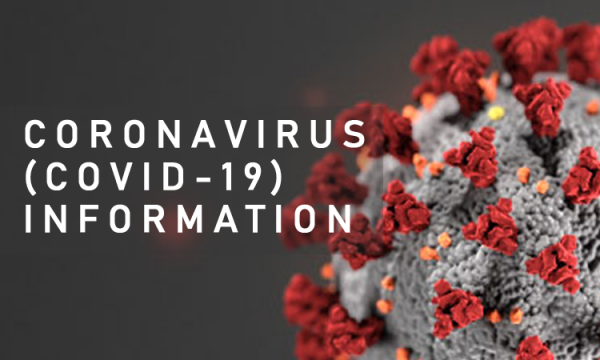 Event Cancellations in Milan until 03-04-2020 - Coronavirus